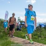 1DM33450 Lars Krogsveen