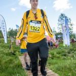1DM33502 Lars Krogsveen