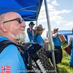 1DM33521 Lars Krogsveen