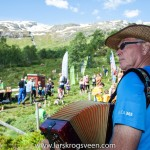 1DM33525 Lars Krogsveen