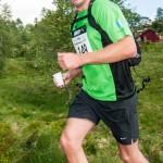 1DM33538 Lars Krogsveen