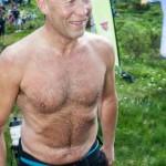 1DM33544 Lars Krogsveen