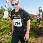 1DM33553 Lars Krogsveen