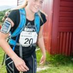 1DM33571 Lars Krogsveen