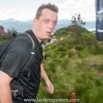 1DM33638 Lars Krogsveen