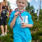 1DM33655 Lars Krogsveen