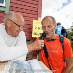 1DM33701 Lars Krogsveen