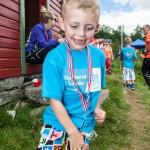 1DM33704 Lars Krogsveen