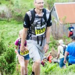 1DM33741 Lars Krogsveen