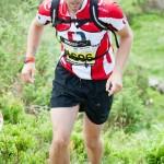 1DM33752 Lars Krogsveen