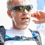 1DM33762 Lars Krogsveen