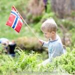 1DM33766 Lars Krogsveen
