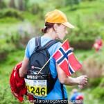 1DM33833 Lars Krogsveen