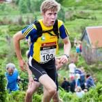 1DM33869 Lars Krogsveen