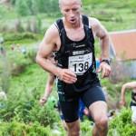 1DM33881 Lars Krogsveen