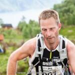 1DM33898 Lars Krogsveen
