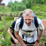 1DM33899 Lars Krogsveen