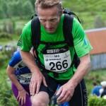 1DM33944 Lars Krogsveen