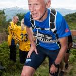 1DM33947 Lars Krogsveen
