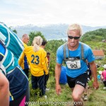 1DM33962 Lars Krogsveen