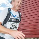 1DM33986 Lars Krogsveen