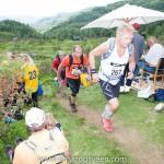 1DM33992 Lars Krogsveen