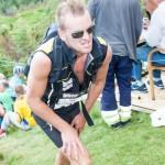 1DM33994 Lars Krogsveen