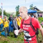 1DM34002 Lars Krogsveen