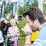 1DM34006 Lars Krogsveen