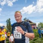 1DM34028 Lars Krogsveen