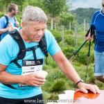 1DM34045 Lars Krogsveen