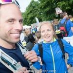 1DM34075 Lars Krogsveen