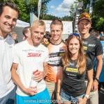 1DM34085 Lars Krogsveen