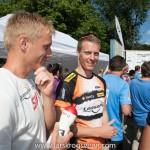 1DM34088 Lars Krogsveen