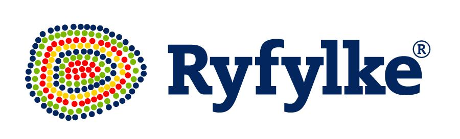 Medlem  av  Ryfylkealliansen