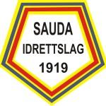 logo SAUDA IL