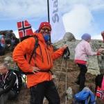 HOVLANDSNUTEN 2015 Per Inge utvalg 33