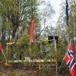 HOVLANDSNUTEN 2015 Per Inge utvalg 3