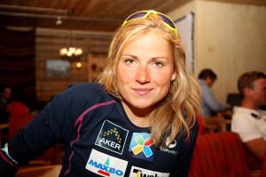 Foto: Langrenn.com