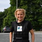 HOVLANDSNUTEN OPP 2018 Per Inge Fjellheim FOTO - 1 (1)