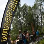 HOVLANDSNUTEN OPP 2018 Per Inge Fjellheim FOTO - 113