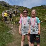 HOVLANDSNUTEN OPP 2018 Per Inge Fjellheim FOTO - 133