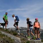 HOVLANDSNUTEN OPP 2018 Per Inge Fjellheim FOTO - 213