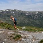 HOVLANDSNUTEN OPP 2018 Per Inge Fjellheim FOTO - 223