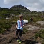 HOVLANDSNUTEN OPP 2018 Per Inge Fjellheim FOTO - 285