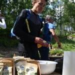 HOVLANDSNUTEN OPP 2018 Per Inge Fjellheim FOTO - 305