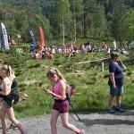HOVLANDSNUTEN OPP 2018 Per Inge Fjellheim FOTO - 32