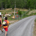 HOVLANDSNUTEN OPP 2018 Per Inge Fjellheim FOTO - 6 (1)