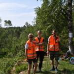 HOVLANDSNUTEN OPP 2018 Per Inge Fjellheim FOTO - 89