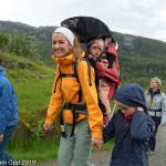 HNO 2019 FB MÅL ESPEN GYA START JARLE TUNGLAND STØLEN HELENE F MIDTHUN-00016